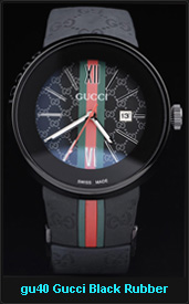 Gucci Replica Watches Gucci Canada