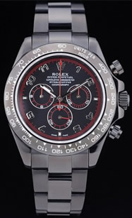 rolex daytona swiss made canada