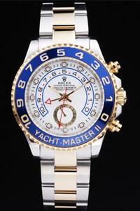 Rolex Daytona II Watches Ca