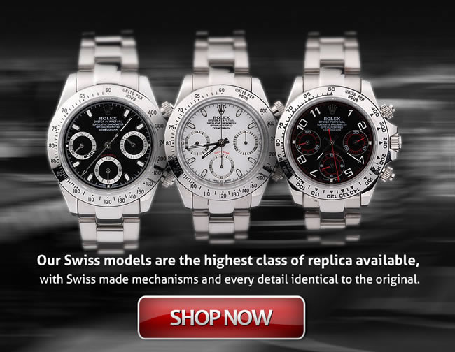 swiss rolex watches canada