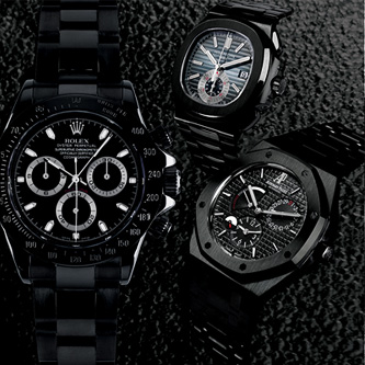 c48d75b5f Imitation Luxury Watches - cheap watches mgc-gas.com